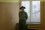 Biwak Mikołajkowy Silva zdjecie 9