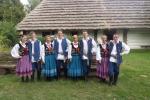 dozynki-gminne-markowa-2013-10