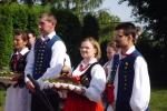 dozynki-gminne-markowa-2013-4