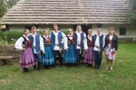 dozynki-gminne-markowa-2013-5