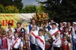 dozynki-gminne-markowa-2013-7