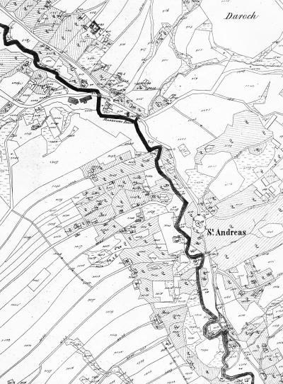 mapa_katastralna