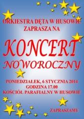 koncert_noworoczny_husow_2014