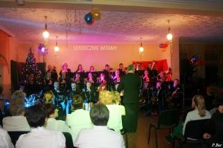 koncert orkiestry w husowie 2