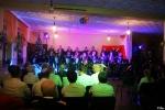 koncert orkiestry w husowie 1