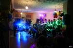 koncert orkiestry w husowie 3