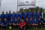 Husowscy sportowcy rozpoczynają sezon!