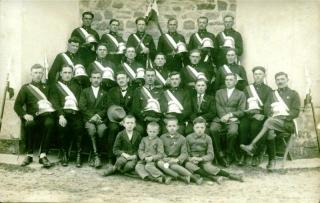 straz-1932
