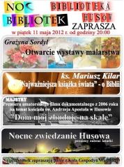 plaka_noc_bibliotek