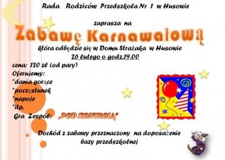 zabawa_karnawalowa_husow