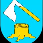 logo_g_markowa